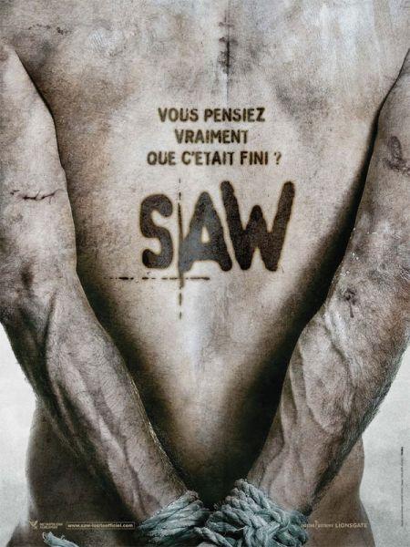 SAW ... TODA UNA VIDA DE HORROR Saw5-3