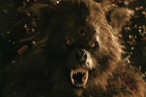 cual creeis que es el mejor hombre lobo? y el peor? Cursed