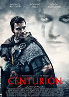 Descargar Centurion