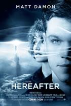 Descargar Hereafter