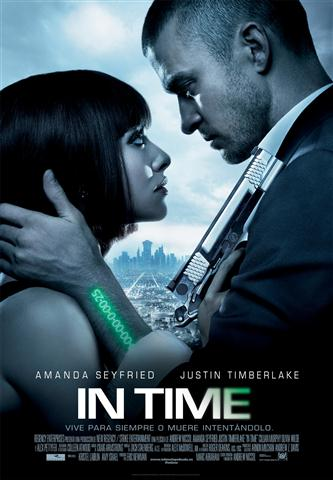 [Reseña] In Time In-time-sp