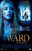 ¿Te gustan las Películas de miedo? Recopilación de películas de miedo! - Página 2 The-ward-it