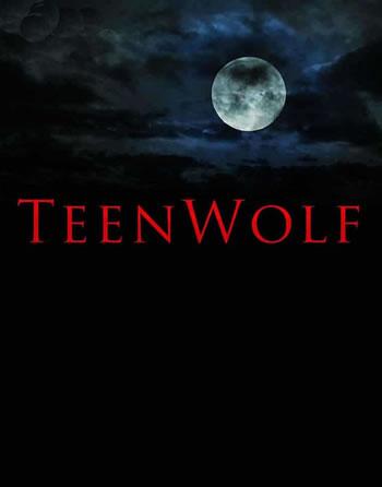 http://www.aullidos.com/imagenes/caratulas-series-minis/teen-wolf.jpg