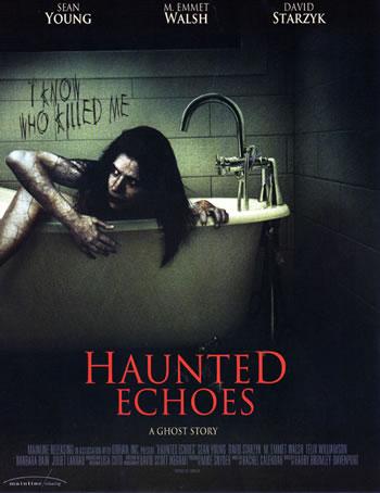 http://www.aullidos.com/imagenes/caratulas/Haunted_Echoes.jpg