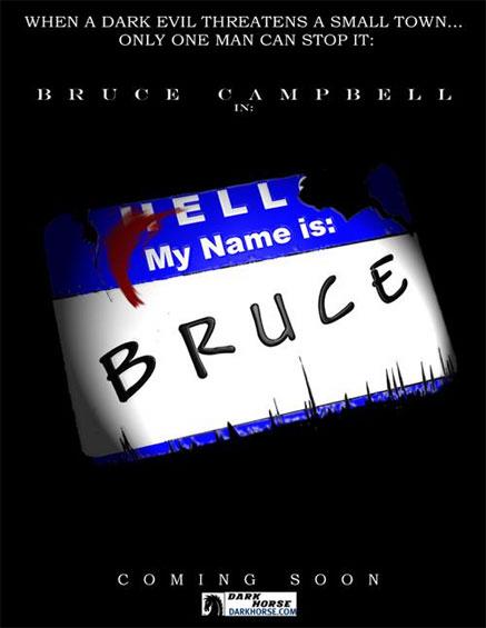 http://www.aullidos.com/imagenes/caratulas/My-Name-Is-Bruce-2.jpg