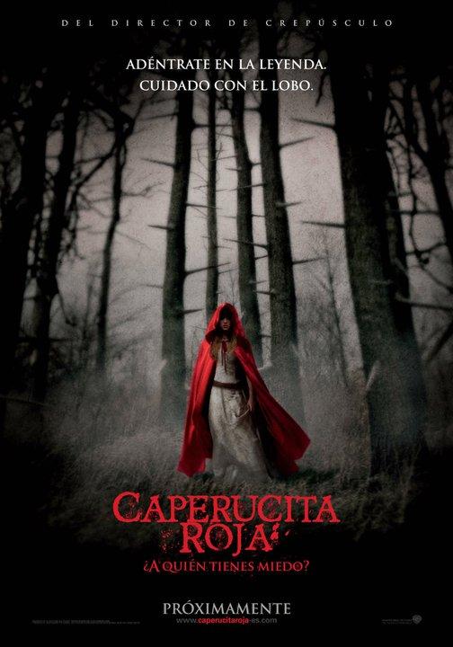 http://www.aullidos.com/imagenes/caratulas/caperucita-roja-sp.jpg