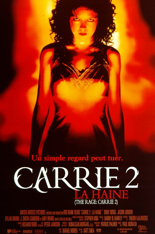 Carrie_2_The_Rage_ENG_FRE_GER_ITA_SPA preview 0