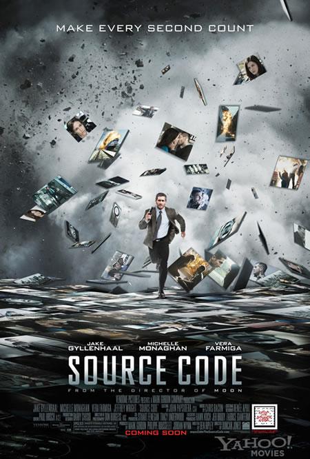 http://www.aullidos.com/imagenes/caratulas/codigo-fuente-poster.jpg