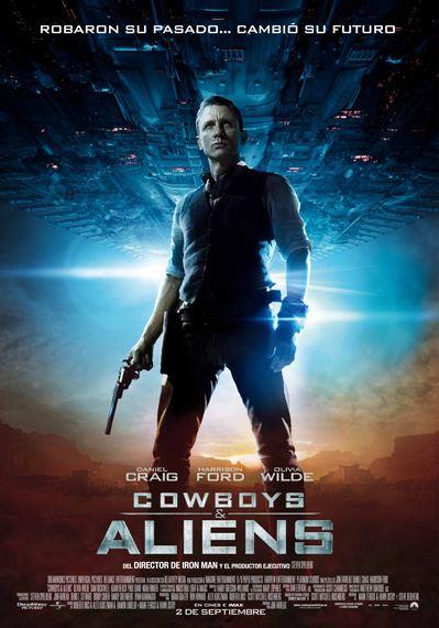 [Imagen: cowboys-aliens.jpg]