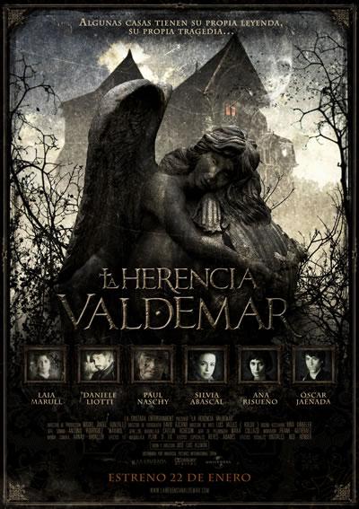 [Imagen: la-herencia-valdemar-final.jpg]