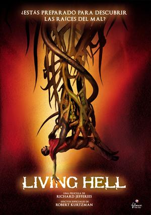 http://www.aullidos.com/imagenes/caratulas/living-hell.jpg