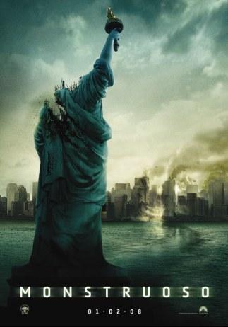 საშინელი ტორნადო ნიუ იორკში/ NYC: Tornado Terror/Ужас торнадо в Нью-Йорке/2008
