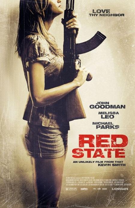 'Red State' de Kevin Smith, Mejor Película del Festival de Sitges Red-state-fin