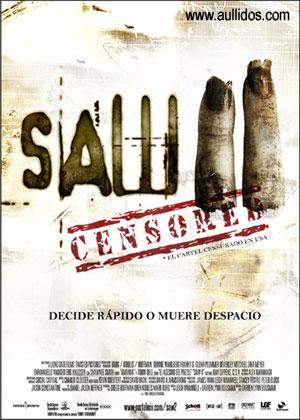 Saw  (toda la saga) Saw2