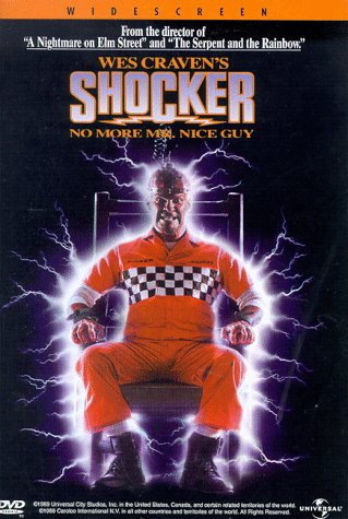Shocker preview 0