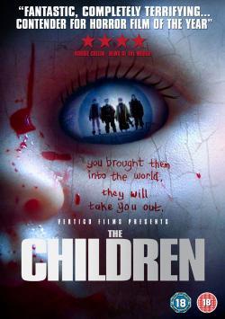 http://www.aullidos.com/imagenes/caratulas/the-children.jpg