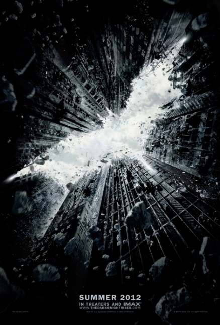 The Dark Knight Rises (2012) The-dark-knight-rises