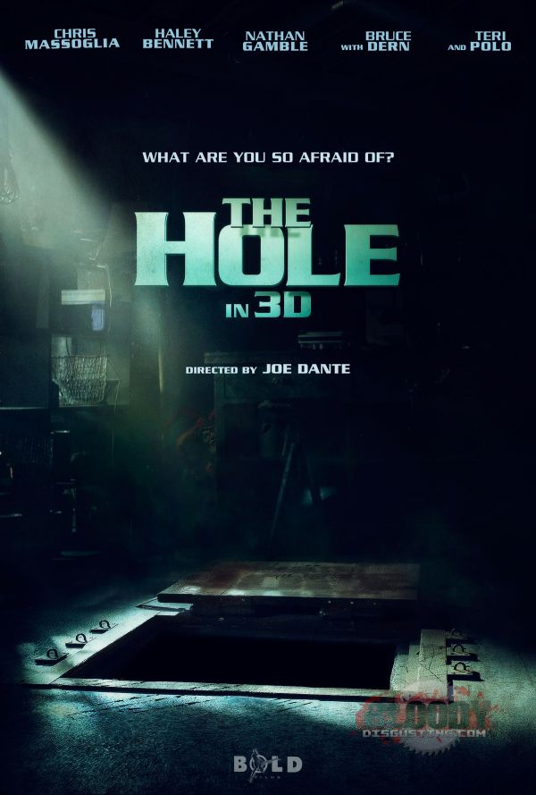 http://www.aullidos.com/imagenes/caratulas/the-hole-3D.jpg