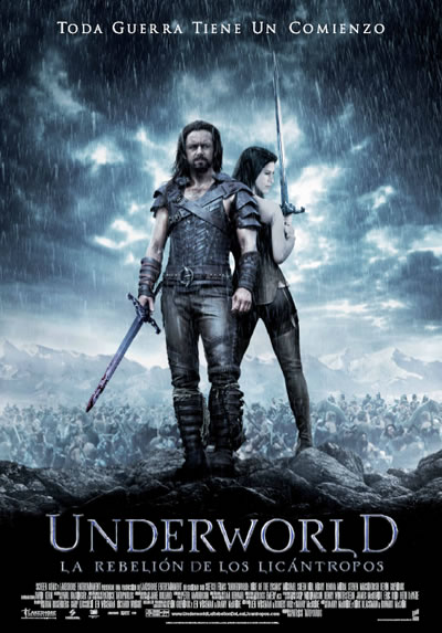kate beckinsale underworld 3. kate beckinsale underworld 3.