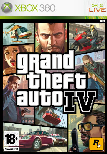 Grand Theft Auto IV Grand-Theft-Auto-4-360