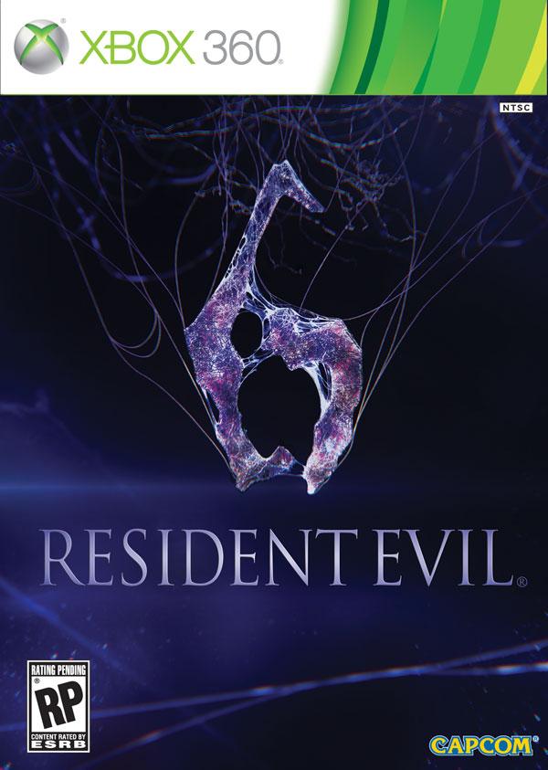 [NEWS]: Resident Evil 6 Resident-evil-6-2