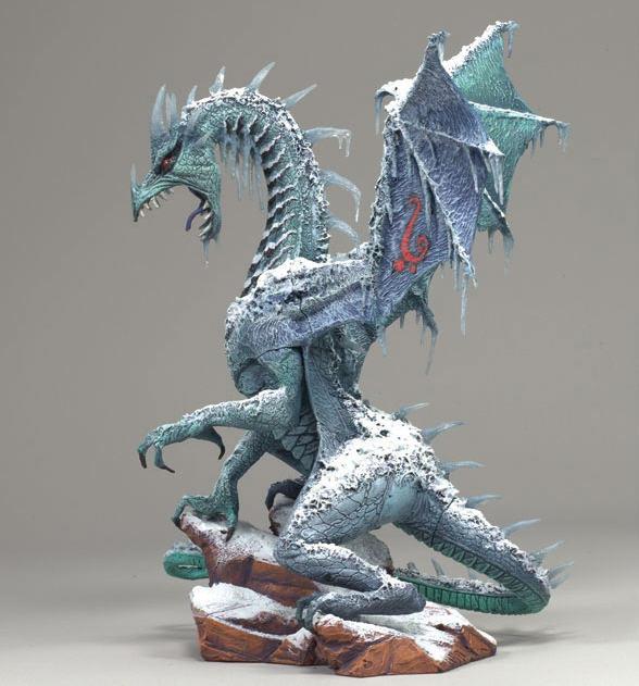 http://www.aullidos.com/imagenes/figuras/dragonice.jpg