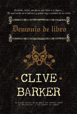 http://www.aullidos.com/imagenes/libros/demonio-de-libro.jpg
