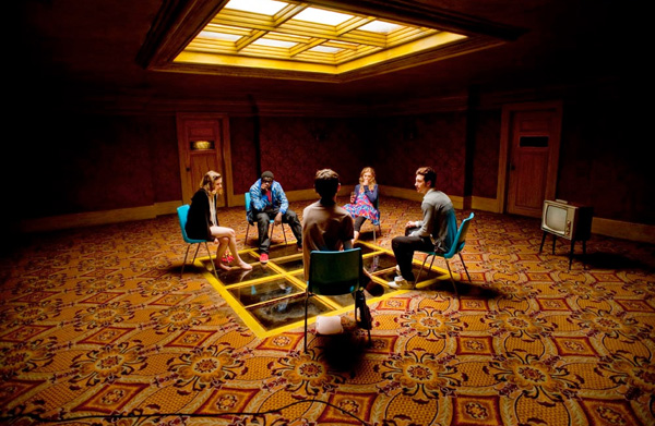 NUEVAS IMAGENES DE ''CHATROOM'' Chatroom-4