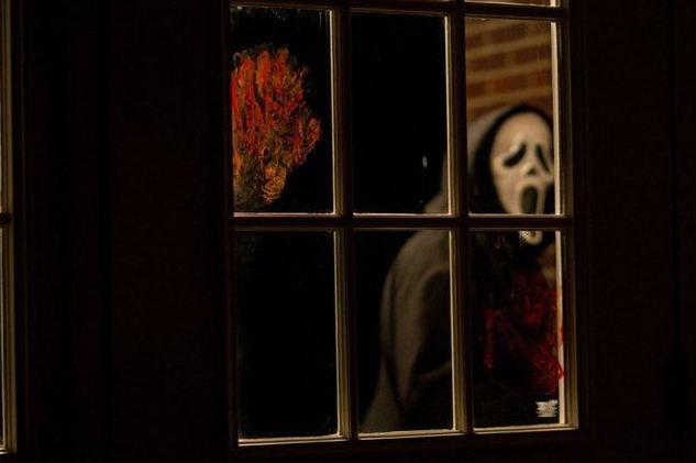 SCREAM 5 - Noticias Scream-4-17