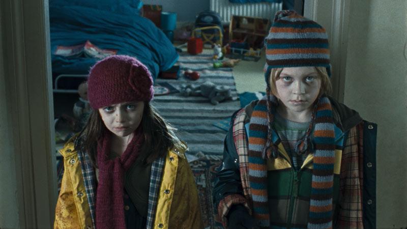 http://www.aullidos.com/imagenes/peliculas/the-children-9.jpg
