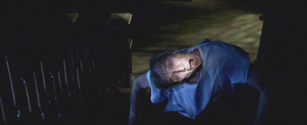 CRITICA: LA SEMILLA DEL MAL (THE UNBORN) The-unborn-4