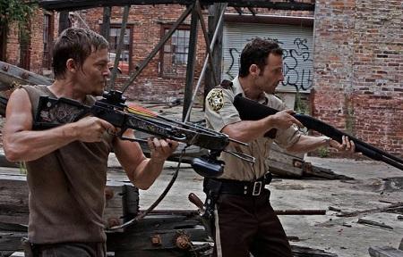 [NEWS] Walking Dead, la serie de tv Wdead-1