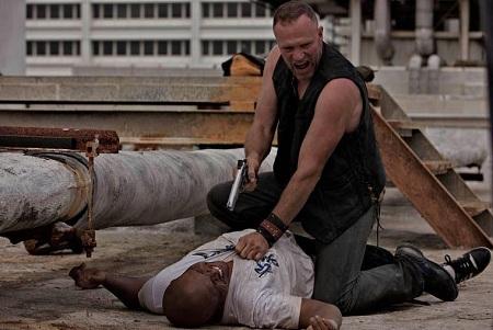 [NEWS] Walking Dead, la serie de tv Wdead-2