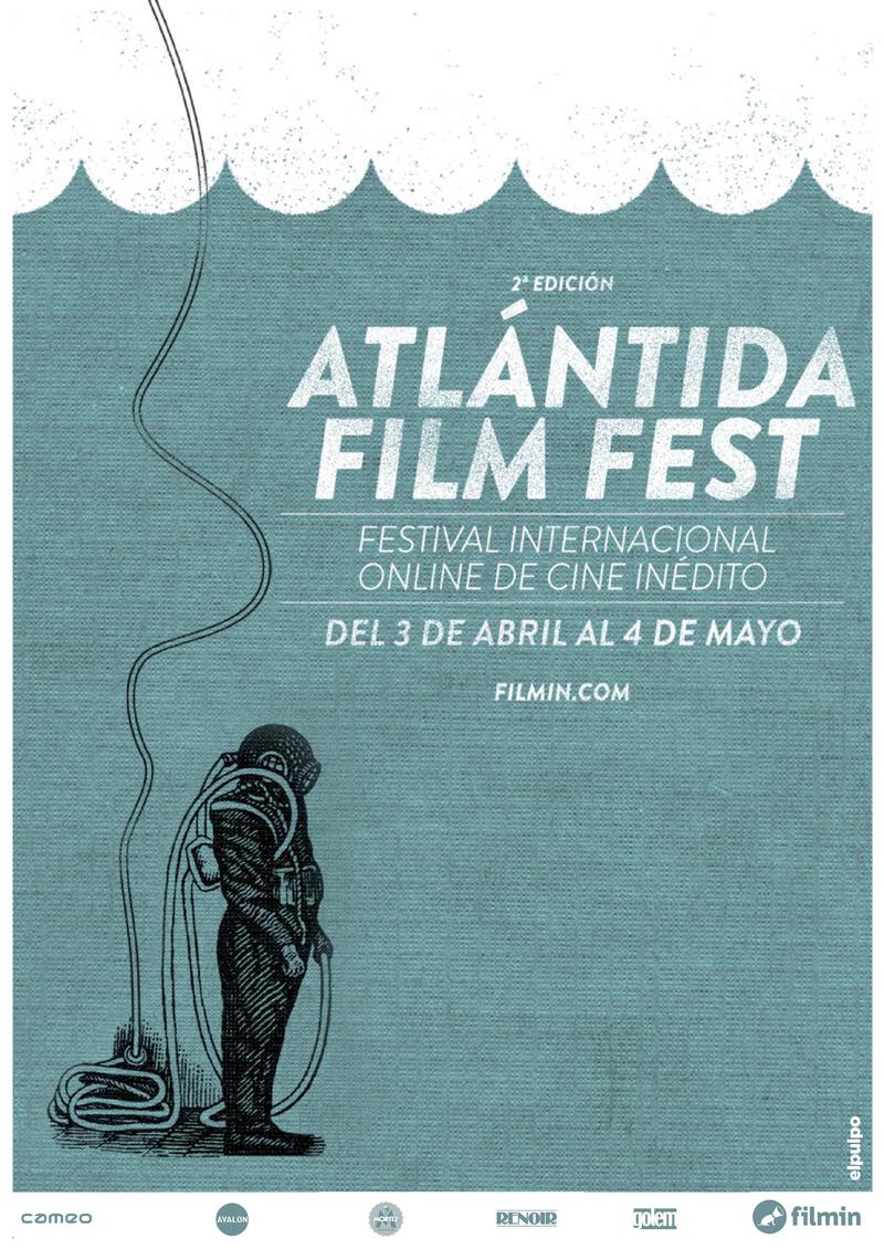 http://www.aullidos.com/imagenes/varios/atlantida-film-fest.jpg