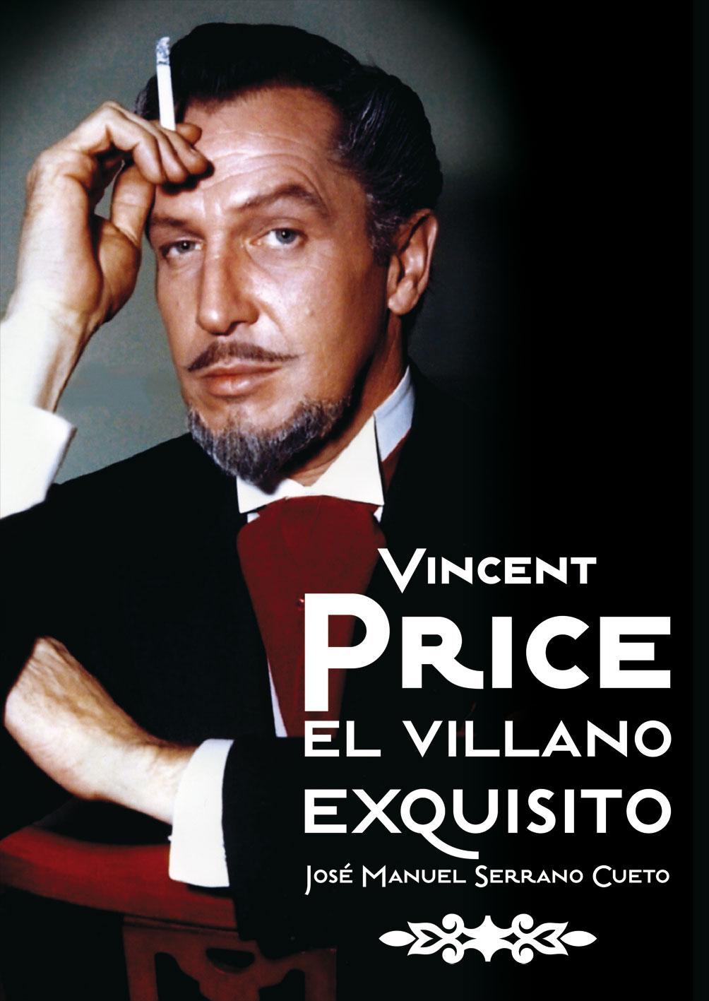 Compras cinéfilas - Página 3 Vincent-price-villano-exquisito