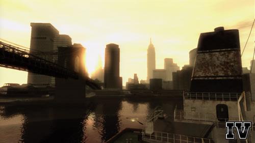 Concurso No Oficial de Relatos Cortos sobre GTA: Encargo suicida