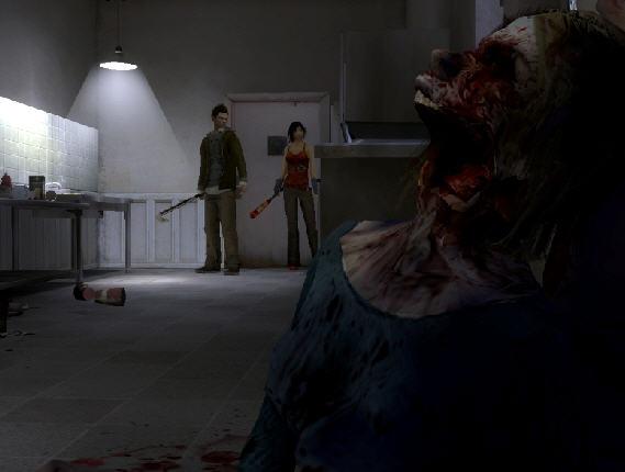 لعبة الرعب Obscure 2 obscure2-2.jpg