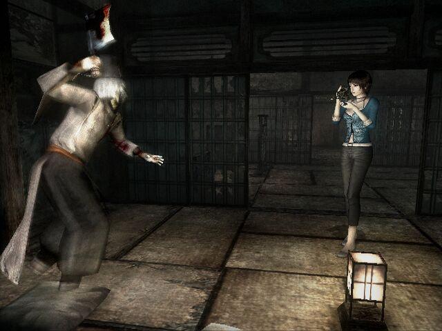 Ranking de los mejores y peores juegos de PS2 segun yo. Proyect-2