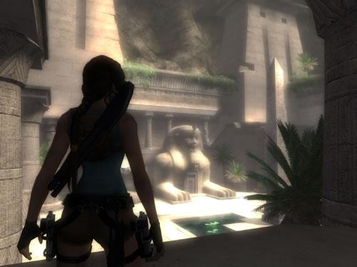 http://www.aullidos.com/imagenes/videojuegos/tranniversary-1.jpg
