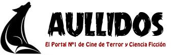Aullidos Cine de Terror